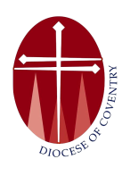 diocese_of_coverntry