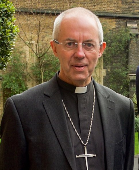489px-Archbishop_of_Canterbury_(32195477582)_(cropped)